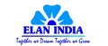 ELan india financial systems ltd: Seller of: co op banking, real estate, fmcg, retail pharmacy, lab, education, hospitals, pharmaceuticals, software.