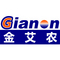 Ningbo Gianon Biotech Co., Ltd.Sales: Regular Seller, Supplier of: american ginseng extract, american ginseng root oil, grape seed extract, panax ginseng extract, panax ginseng root oil, rose hip extract, schisandra chinensis oil, schisandra extract, siberian ginseng extract.
