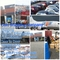 Oslo Shipping Company: Seller of: import exports, re-export re-import, clearing forwarding, consolidation, ship chandling, door to door delivery, warehousing freezone, consultancy, transport logistics. Buyer of: import exports, transport logistics, clearing forwarding, consolidation, re-export re-import, door to door delivery, wearhousing freezone, consultancy, transit.