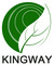 Kingway Holding Ltd: Seller of: european ash logs, european beech logs and lumber and veneer wood, european birch logs and lumber, european maple logs, european poplar logs, european red oak logs and lumber, european spruce logs and lumber, european white oak logs and lumber, gabon zebra wood lumber. Buyer of: european ash, european beech, european white oak.