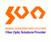 Shanghai Sun Telecommunication Co., Ltd.: Seller of: fiber optic cable, ftth fttx, gpon epon, fiber optic connector, fusion splicer, otdrs, fiber cable join closure, fiber optic media converter, power meter light source.