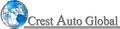 CAG Corp USA: Regular Seller, Supplier of: automobiles, cars, sedans, suv, trucks, coupe, sports car. Buyer, Regular Buyer of: mercedes, lexus, toyota, chrysler, gmc, bmw, chevrolet, dodge, jeep.
