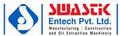 Swastik Entech Pvt. Ltd.: Seller of: bar bending, bar cutting, mini loader, mini dumper, oil expellers, pilling contractors.