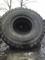 Laboratorya Co., Ltd.: Seller of: otr tyres used casings.