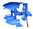 C.P.Engineering Kekri: Seller of: mb plough, reversible mb plough, hydraulic reversible mb plough, seed drill, cultivator, chaff cutter, outomatic reversible disc plough, disc harrow, land leveler. Buyer of: nut bolts, ms plate, ms flat, ms round bar, chanel, angle, old sheep plate, colors, cultivator spring.