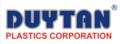 Duy Tan Plastics Corp: Seller of: pet preform, plastic container, container for pharmaceutical, container for cosmetics, caps, closures.