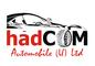 Hadcom Automobile (U) Ltd: Seller of: toyota, suzuki, nissan, benzi, isuzu, japanese cars. Buyer of: isuzu, toyota, benzi, nissan, suzuki, japanese cars.