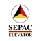 Sepac-International Co., Ltd.: Seller of: elevator, lift, escalator, passenger elevator, home lift, elevator controller, elevator parts, elevator installation, elevator commissioning.