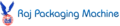 Rajpackagingmachine: Seller of: thermoforming machine, automatic vaccum forming machine, online cutting with thermoforming machine, blister packing machine, water cooling chillars, hpm thermoforming machine, roller cutting machine, food tray packing lunch box tray making machine, press punching machine.