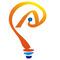 AC Lightings Co.,LIMITED: Seller of: ac spot light, hv led downlight, hv led flood light, hv led highbay, led downlight, led flood light, led tube, led panel, led ceiling.