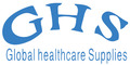 Global Healthcare Supplies Co., Limited: Seller of: hospital furnitures, hospital disposable, buying agent, distributor, patient monitor, dental stool, operation lamp, infusion pump, digital themometer.