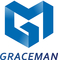 Anhui Graceman Luggage & Bag Co., Ltd.: Seller of: backpack, handbags, messenger bags, wallet, laptop bags, cosmetic bags, cooler bags, chest bags, duffel bags.