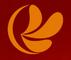 He Bei Melenlt Trade Co., Ltd.: Seller of: insole, pu insole, toe separator, silicone gel, foot aids, toe cap. Buyer of: wwwmelenltcom.