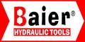 Baier Hydraulic Power Co., Ltd.: Seller of: hydraulic wrench, hydraulic pumps, hydraulic jacks, hydraulic tensioner, hydraulic pullers, hydraulic cylinder, hydraulic nut splitters.