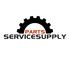 Hubei Parts Service Supply Co., Ltd.: Seller of: bearing, ball bearing, roller bearing, precision bearing, stainless steel bearing, ceramic bearing, plastic bearing, non-standard bearing, track roller cam follower.