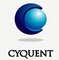 Cyquent Fz-Llc: Seller of: microosft scom 2007, microsoft crm, microsoft ax nav, microsoft sharepoint 2007, exchange server 2007, sccm 2007, sql server, bi performance point server 2008.