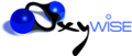 Oxywise: Seller of: oxygen generators, nitrogen generators, oxygen filling station, nitrogen filling station, oxygen compressor, oxygen cones, oxygen diffusers.