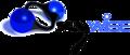 Oxywise: Regular Seller, Supplier of: oxygen generators, nitrogen generators, oxygen filling station, nitrogen filling station, oxygen compressor, oxygen cones, oxygen diffusers.