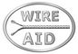 Wire Aid Pty Ltd: Seller of: four eye hose restraints, internal hose restraints, lace up cable stockings, offset eye cable stockings, open ended cable stockings, single eye cable stockings, twin eye cable stockings, two eye hose restraints, whipchecks. Buyer of: aluminum ferrules, copper ferrules, galvanised thimbles, galvanised wire rope, stainless steel thimbles, stainless steel wire rope.