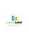 Shen Zhen YUHUATONG technology co., Ltd.: Seller of: gps, car gps, navigation, gps equipment.