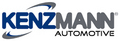 Kenzmann Automotive: Seller of: truck spare parts, trailer spare parts, engine spare parts, clutch spare parts, axle spare parts, suspension spare parts, wheel brake spare parts, air brake spare parts, cabin spare parts.