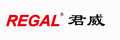 Yongkang Regal Tools Co., Ltd.: Regular Seller, Supplier of: chain saws, brush cutters, jig saws, lawn mowers, hedge trimmers, water pumps, tillers, hammer drills, ground drills.