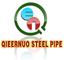 Cangzhou Qieernuo steel pipe Co., Ltd.: Seller of: flange, elbow, tee, caps, reducer, carbon steel pipe, alloy steel pipe, stainless steel pipe, socket pipe fittings.
