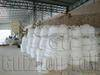 China Barite Powder -China Barytes Powder-Guizhou Toli 1250