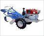 Hand tractor, walking tractor 10-20hp