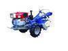 Hand tractor, walking tractor 10-20hp