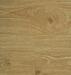 Ac hdf waterproof  laminate flooring