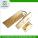 Heating Elements, infrared heater, electric heater, industrial heater