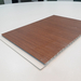 PVC wall panel factory price OEM/ODM  all size