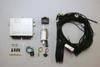 LPG Steering Kit ESGI 2 4-cyl Conversion