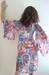 Skirts, long skirts, dresses, kurta, tunics, camisoles, blouses, tops