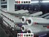 20D-2500D spandex yarn