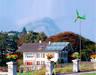 750W wind turbine (can supply 450W--2500W)