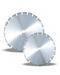 Diamond Tools&Diamond Concrete Cutting&Diamond Saw Blades &jiangsu
