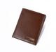 2018 amazon best selling smart wallet