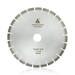 350mm Diamond Saw Blade for Cutting Hardness Granite Stone