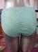 Oops!!! Disposable Panties