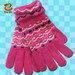 Gloves, fashion gloves, women's gloves