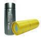 Alkaline water flask/cup/bottle