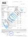 D2 Diesel, Gasoil 0,1%, Fuel Oil (Mazut), EN 590, 10ppm
