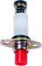 RDQP11.5-E for gas oven gas solenoid valve