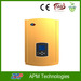 1500W to 5000W inverter for solar power system