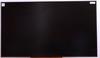 850w radiant heater & infrared heater & infrared ceramic panel heater