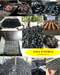 Hard Wood Charcoal Product