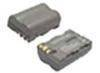 Replacement digital camera battery for Nikon ENEL3e