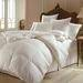 Hotel equipment, Hotel amenities, hotel linens,